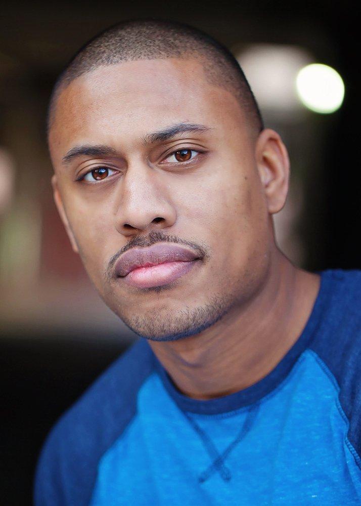 alpharetta actor headshot photographer