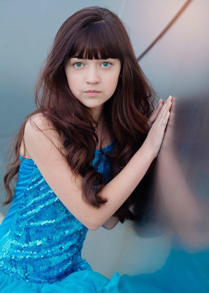 child acting atlanta