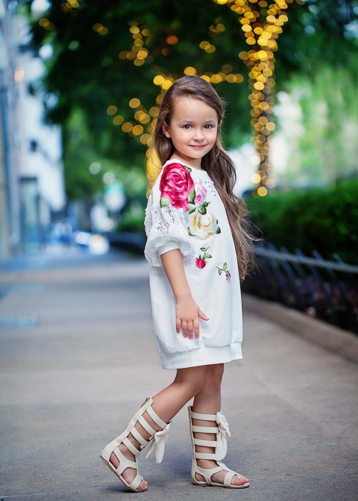 kids-modeling-photographer near me