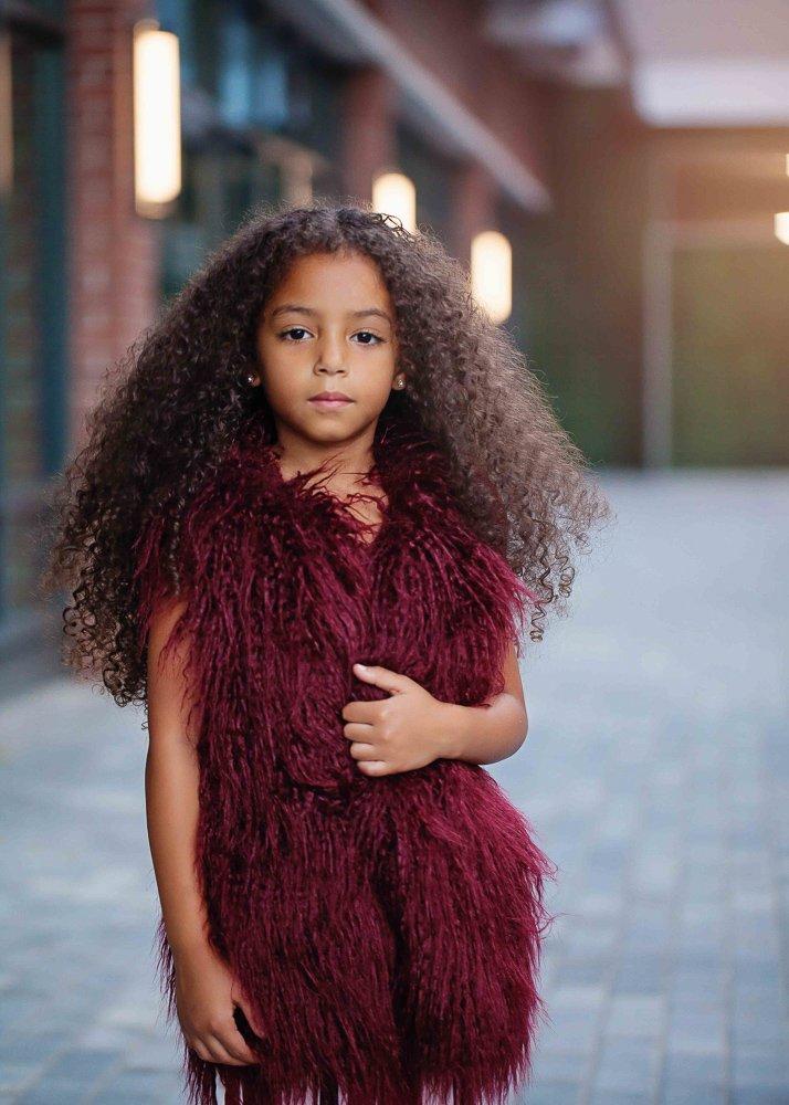 child modeling photographer atlanta ga
